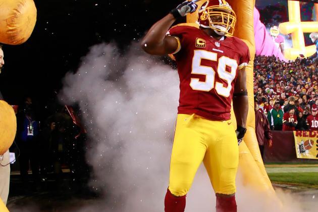 Wholesale NFL Jerseys - Power Ranking All 32 NFL Defenses so Far This Offseason | Bleacher ...