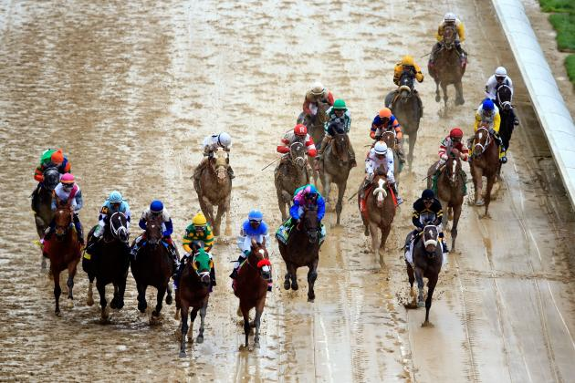 Kentucky Derby Results 2013: The Biggest Lessons Learned in Run for the Roses