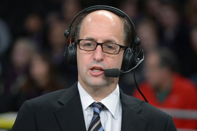 Ranking Best Potential Landing Spots for Out-of-Work NBA Head Coaches