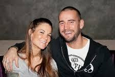 CM Punk's WWE Offseason Getting as Much Coverage as His Matches