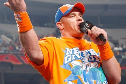 Ranking the Worst Wrestler T-Shirts WWE Has Ever Released