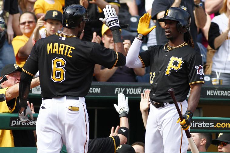 Why the Pittsburgh Pirates Can Break Their Record Streak of Losing Seasons