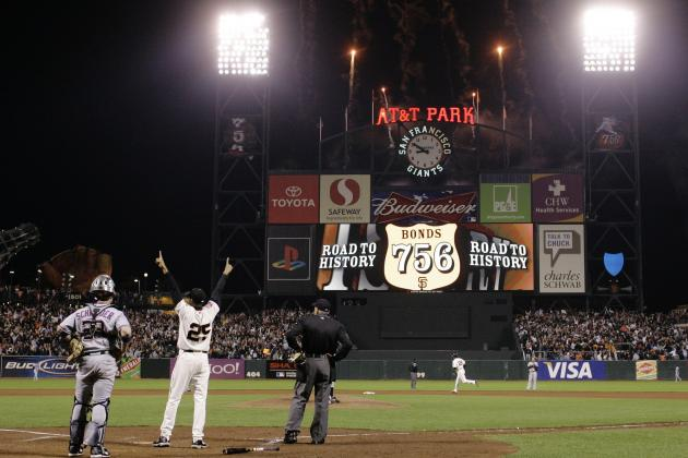 Biggest 'What Ifs' That Would Have Changed the Course of Baseball History