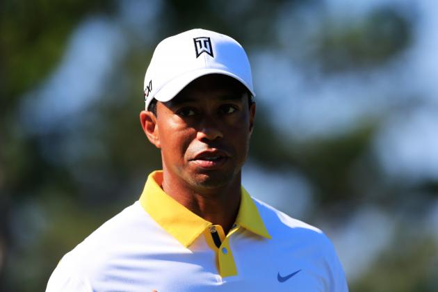 Ranking the 25 Most Influential People in Sports