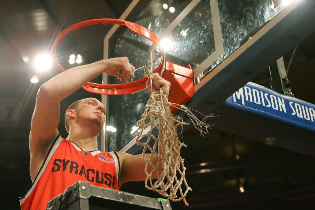 Syracuse Basketball: 5 Reasons Fans Should Expect an ACC Title in 2014