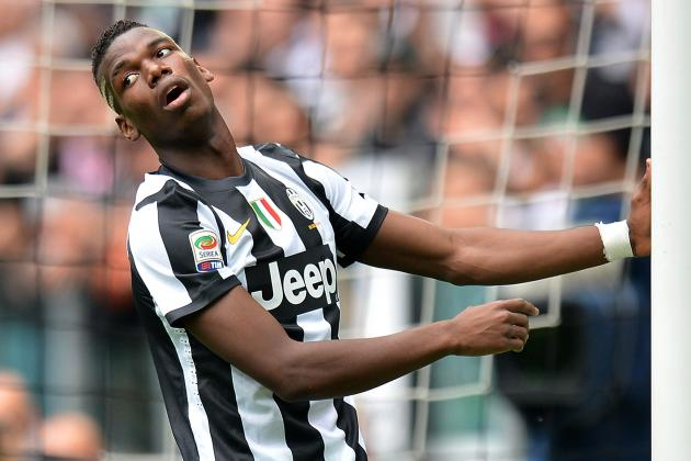 Ranking the 5 Best Young Players in Serie A This Season