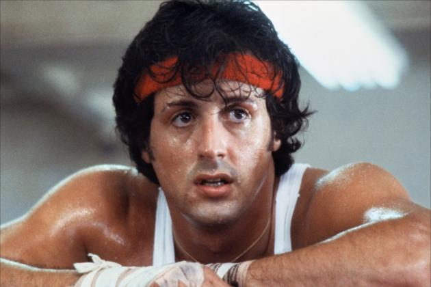 Ranking the 10 Best Fictional Boxers in History