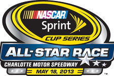 Speeding Toward $2 Million: Why NASCAR's Sprint All-Star Race Is a Must-Watch