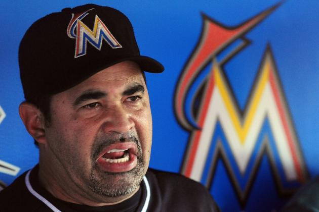 MLB's 10 Most Disappointing Teams of the Last 10 Years