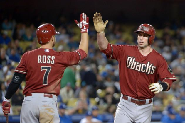 'Contender or Pretender' for All 30 MLB Teams at the One-Quarter Mark