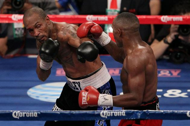 Devon Alexander vs. Lee Purdy: Preview and Prediction for Title Bout