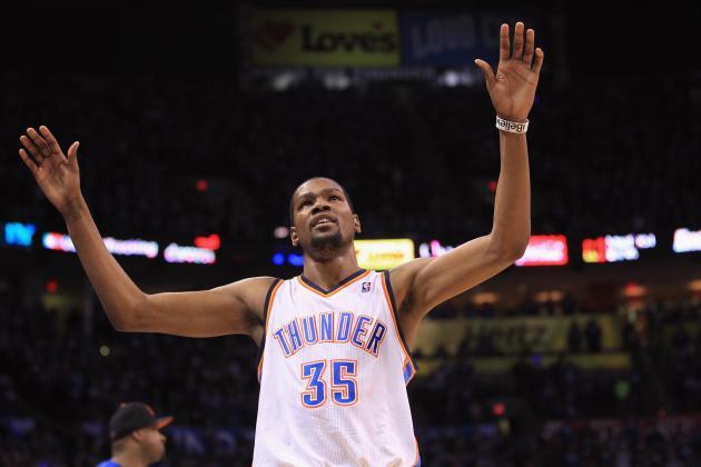 Updated Postseason Report Card Grades for Superstars Still in the NBA Playoffs
