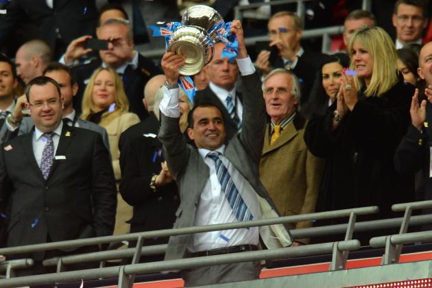 Wigan vs. Manchester City: 6 Things We Learned from Latics' FA Cup Win