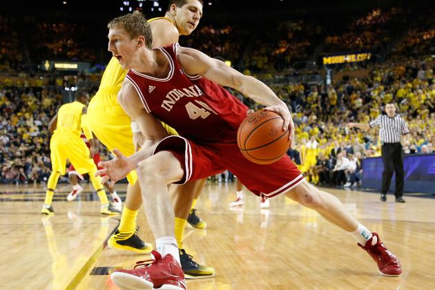 1 Critical Thing Each Top Prospect Must Prove During 2013 NBA Draft Combine