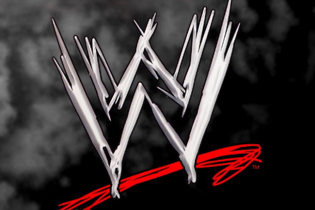 WWE Superstars: Talent Who'd Be Better off Released