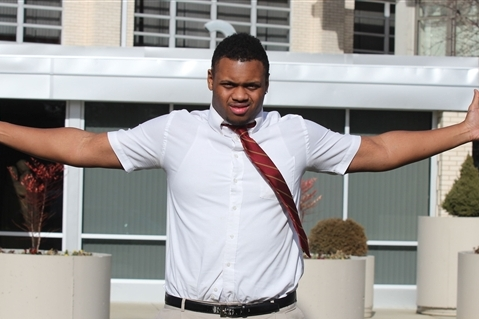 Power Ranking the Top 10 Offensive Linemen Recruits of 2014