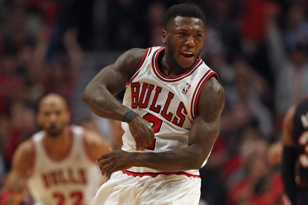 Ranking the Biggest Offseason Needs for the Chicago Bulls