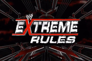 WWE Extreme Rules 2013 Fight Card: Power Ranking the Main Card Fights