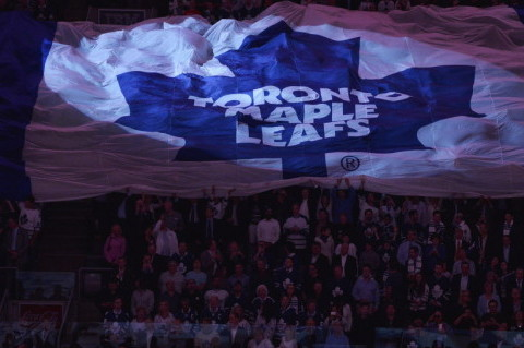 Toronto Maple Leafs Offseason: Draft, Re-Signings, Free Agency and the Marlies
