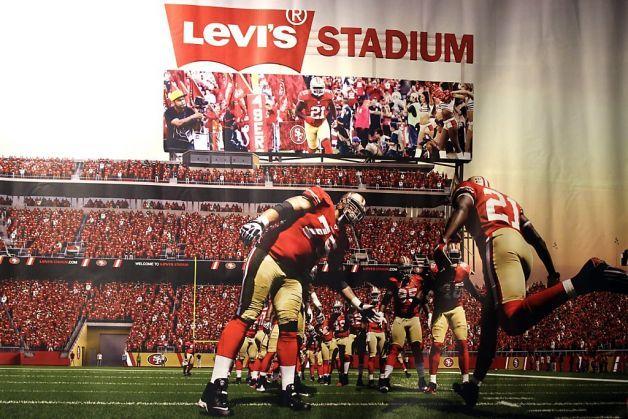 10 NFL Sponsorship Deals That Must Happen