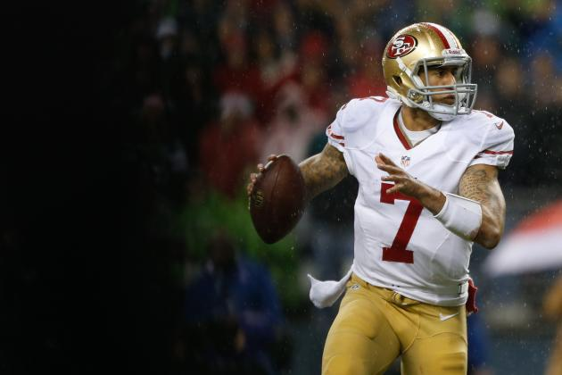 San Francisco 49ers: 7 Players Feeling the Most Pressure Heading into Camp