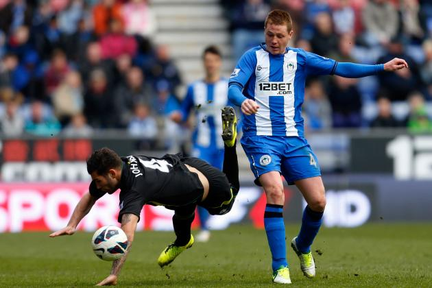 Premier League: Which Relegated Players Will Be Back in Top Flight Next Season?