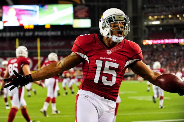 5 Cardinals Players Primed for a Break Out Season in 2013