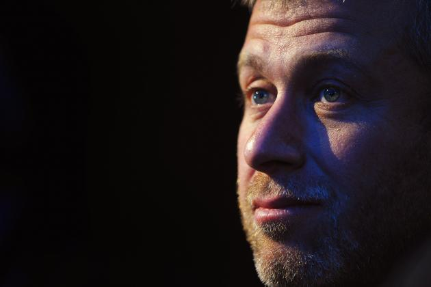 Grading the Success of Chelsea's 5 Most Expensive Transfers Under Abramovich