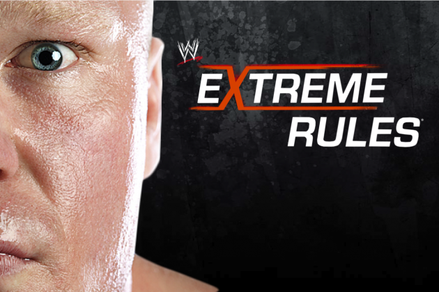 What Should and Will Happen at WWE Extreme Rules 2013