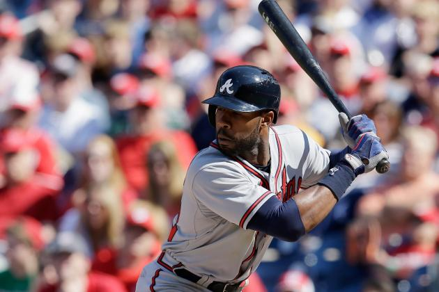 Fantasy Baseball: 5 Players You Should Take a Risk on Despite Injuries