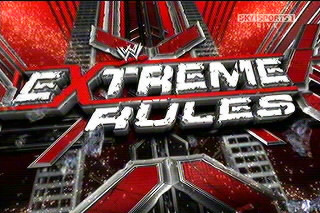 WWE Extreme Rules 2013: 5 Things the Casual Fan Needs to Know About the Event
