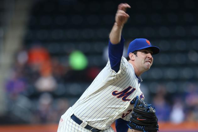 5 Bold Predictions for the Remainder of the Mets' Season