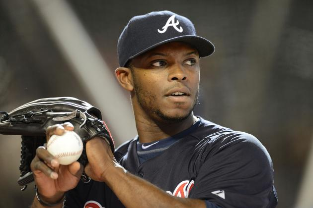 Atlanta Braves: 5 Things We Learned Through the First Quarter of the Season