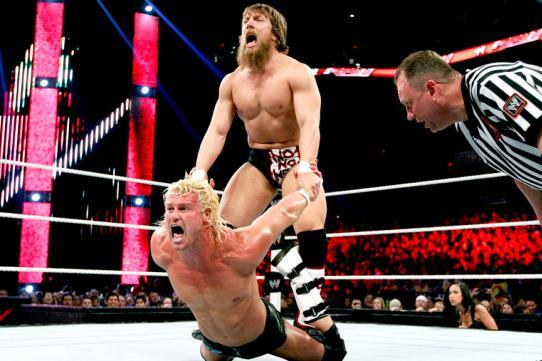 Daniel Bryan vs. Dolph Ziggler and Other Must-See World Title Feuds for 2013