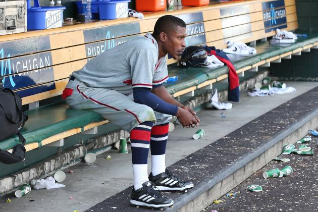 6 Players MLB Teams Regret Not Re-Signing This Offseason