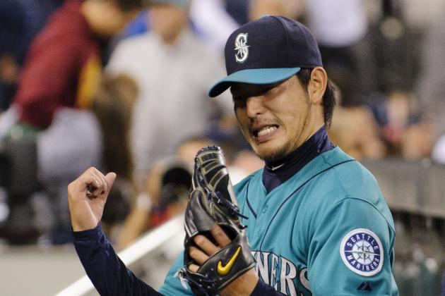 Seattle Mariners Update: Latest News Surrounding the Mariners