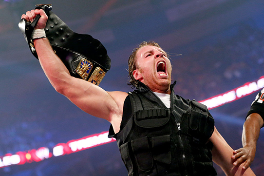 WWE Extreme Rules 2013: What We Learned from This Year's PPV