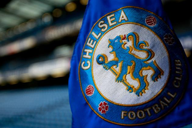 Chelsea's Biggest Summer Transfer Window Needs Following Third Place EPL Finish