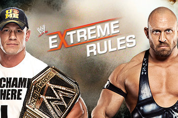Grading Every WWE Extreme Rules Match