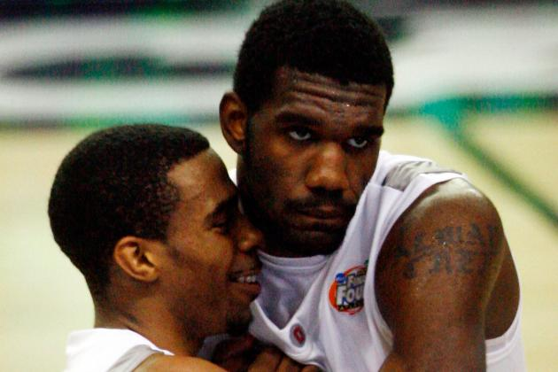 Ohio State Basketball: Ranking the 5 Most Hyped Recruits in Buckeyes History
