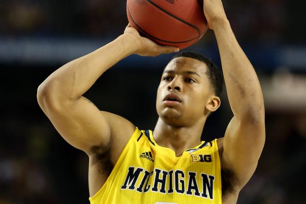 Detroit Pistons Draft Targets: Updates on Top Prospects