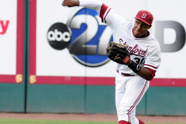 7 Position Players New York Mets Should Target in the 2013 Draft