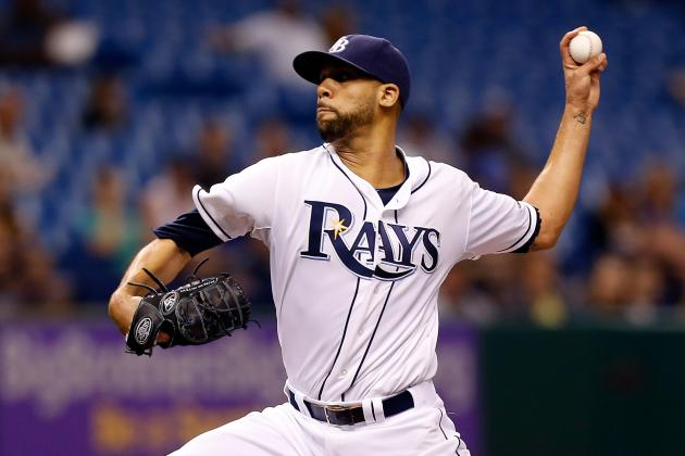 Under the Knife: David Price, Bryce Harper, Alex Rodriguez and More