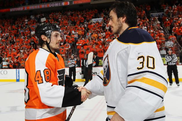 Playing Fact or Fiction with the Biggest Rumors, Speculation Around the NHL