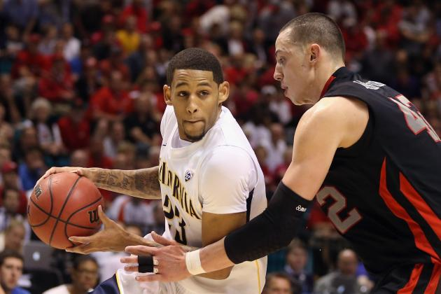 NBA Draft Prospects Guaranteed to Interest the LA Clippers