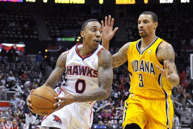 Free Agents the Atlanta Hawks Must Avoid