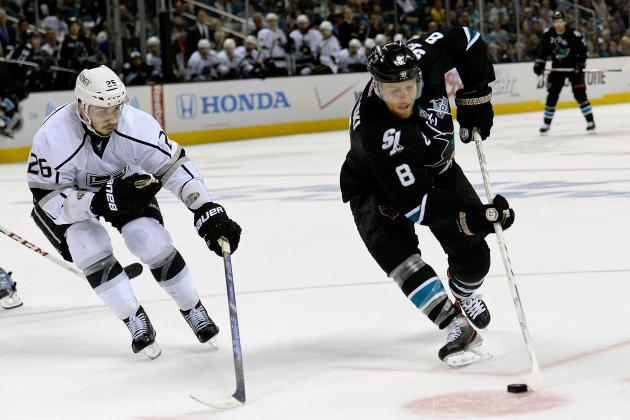NHL Playoffs 2013: Most Important Lessons Learned Midway Through 2nd Round