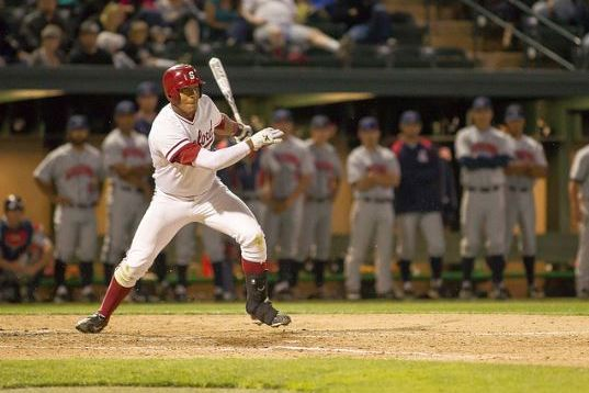 2013 MLB Draft: 8 Position Players Philadelphia Phillies Should Target