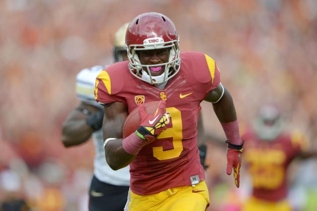 One 2014 Draft Prospect Each NFL Team Should Already Be Targeting