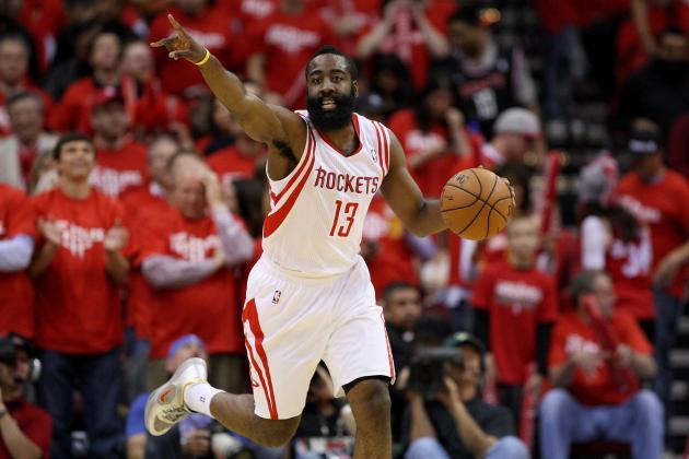 Re-Grading Biggest NBA Transactions of Last Three Years